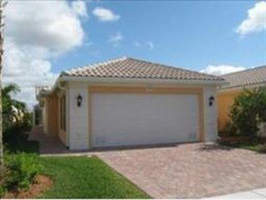28883 Vermillion Ln, Bonita Springs, FL 34135