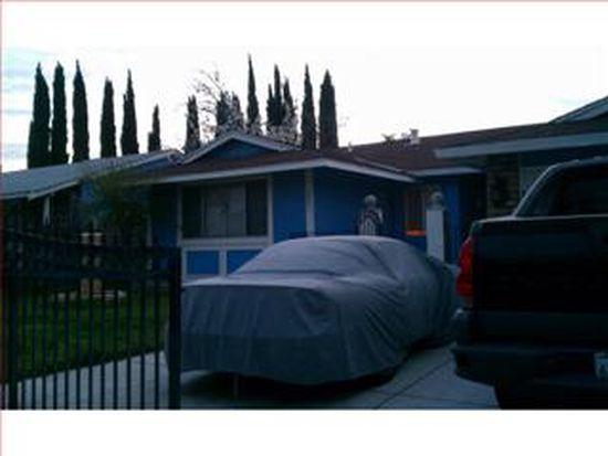 3041 Everdale Dr, San Jose, CA 95148