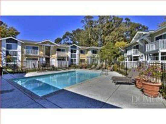 755 14th Ave APT 211, Santa Cruz, CA 95062