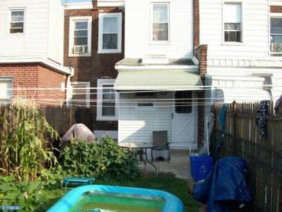 6152 Edmund St, Philadelphia, PA 19135