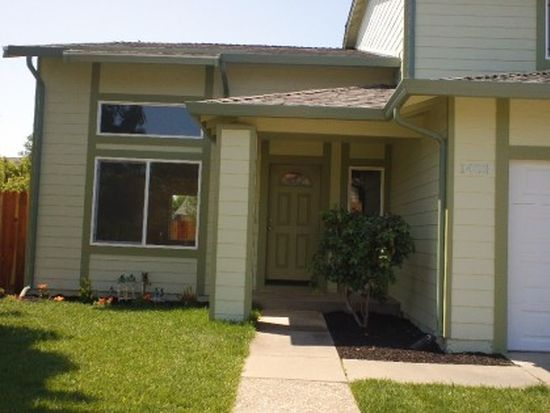 1403 Pintail Dr, Suisun City, CA 94585