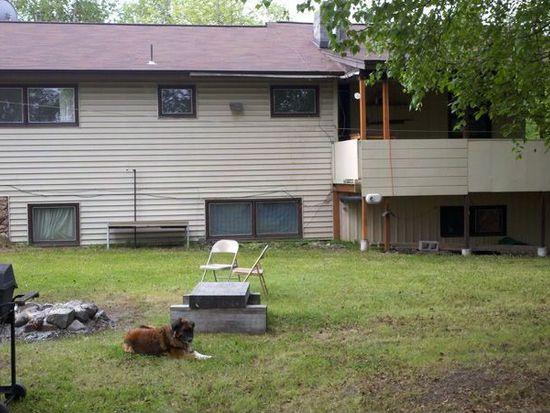 1317 E 72nd Ave, Anchorage, AK 99518