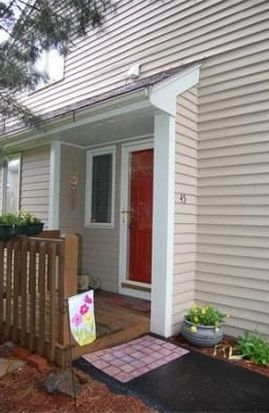 45 Hunters Run Pl UNIT 45, Haverhill, MA 01832
