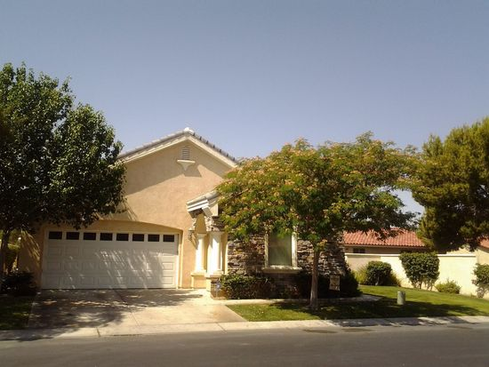 82645 Barrymore St, Indio, CA 92201