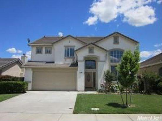 4638 Woodhollow Ave, Stockton, CA 95206