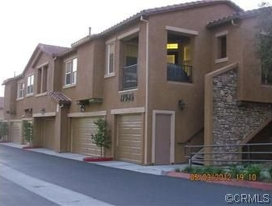 17985 Lost Canyon Rd UNIT 119, Canyon Cntry, CA 91387