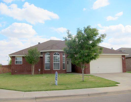 6801 8th St, Lubbock, TX 79416