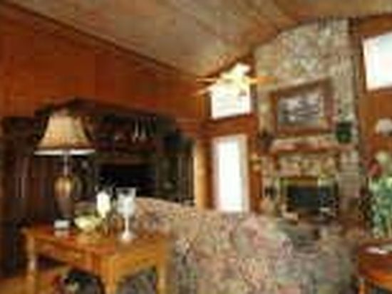 122 Hickory Pt, Buckhead, GA 30625