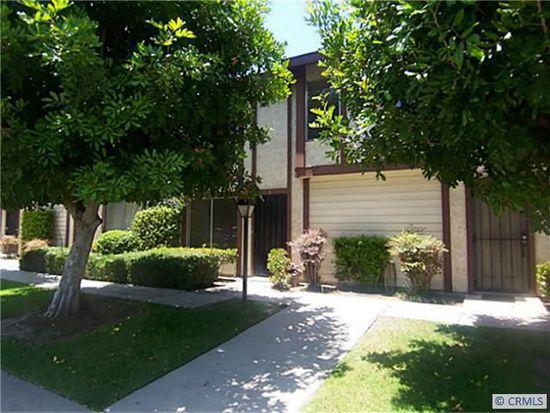 8841 Hoffman St APT 3, Buena Park, CA 90620