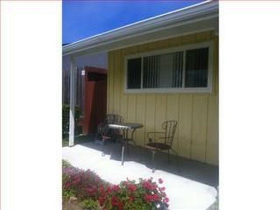 2525 Sherwood Dr, San Bruno, CA 94066