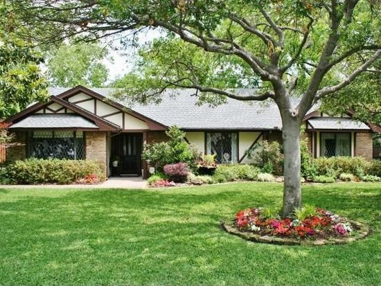 544 Arbor Brook Ln, Coppell, TX 75019