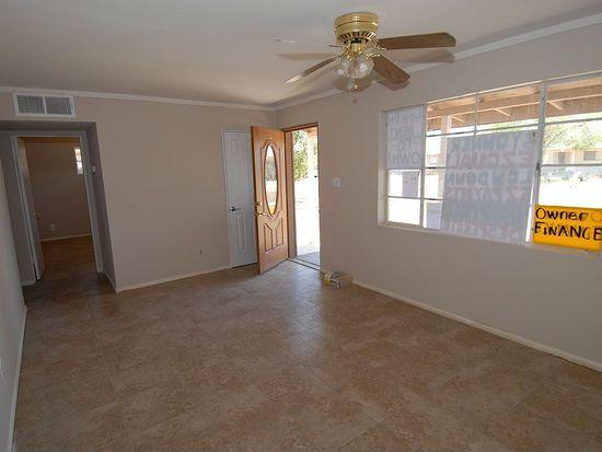 2740 W Las Palmaritas Dr, Phoenix, AZ 85051