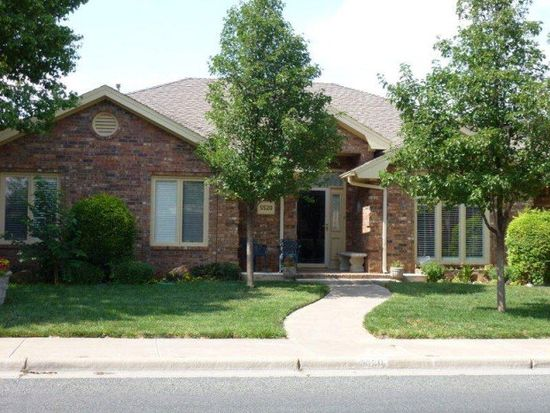 5520 84th St, Lubbock, TX 79424