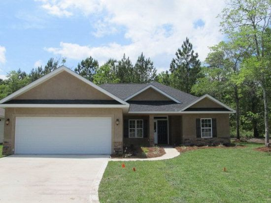 1019 Sand Dollar Way, Brunswick, GA 31523