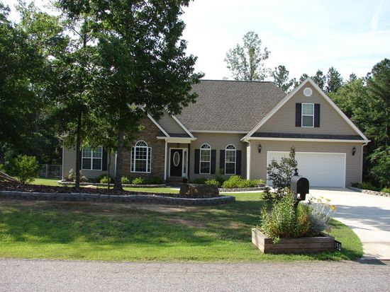 150 Hardwood Rd, Lexington, GA 30648