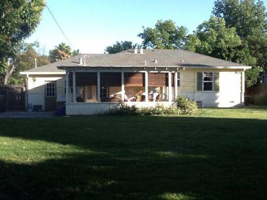 2439 Inman Ave, Stockton, CA 95204