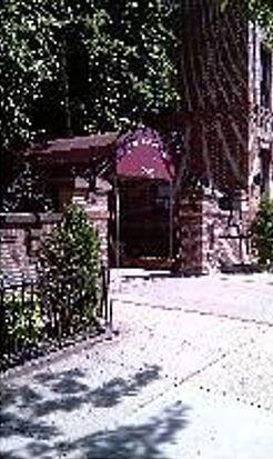 7901 4th Ave APT F16, Brooklyn, NY 11209