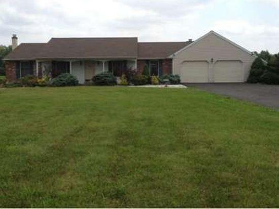 1804 Ridge Rd, Sellersville, PA 18960