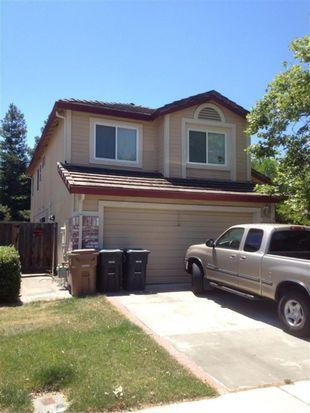 9172 Laguna Center Cir, Elk Grove, CA 95758