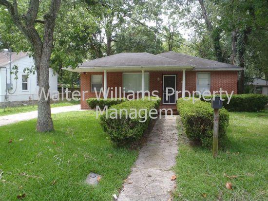 3540 Myra St, Jacksonville, FL 32205