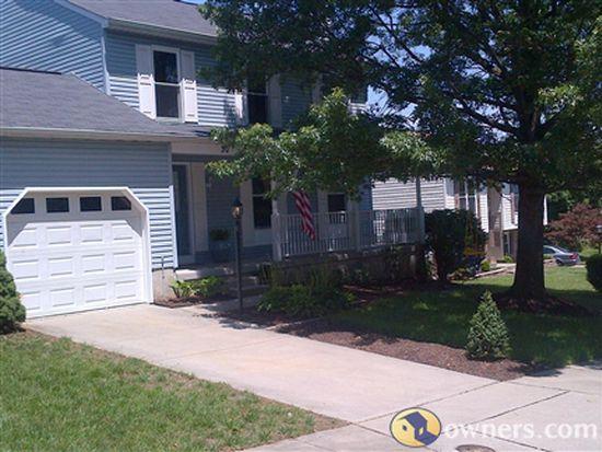 30 Anderson Ridge Rd, Baltimore, MD 21228