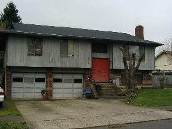 2012 SE 146th Ave, Vancouver, WA 98683