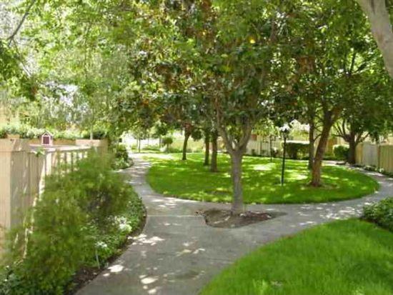 618 Morgan Cmn, Livermore, CA 94551