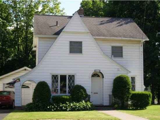 317 Chestnut St, Oneonta, NY 13820