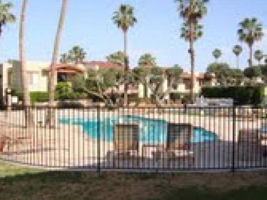 1409 N Sunrise Way UNIT 49, Palm Springs, CA 92262
