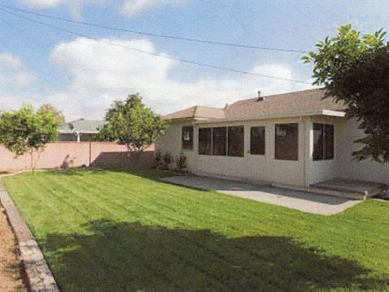 1035 E Oakmont Ave, Orange, CA 92867