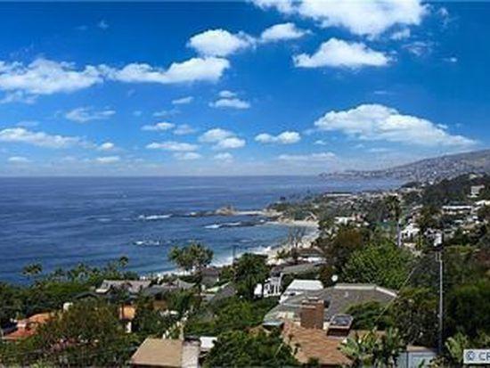 31341 Holly Dr, Laguna Beach, CA 92651