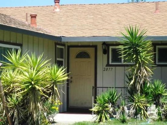 2077 Shiloh Ave, Milpitas, CA 95035
