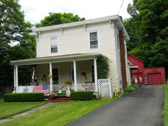 1 Water St, Worcester, NY 12197