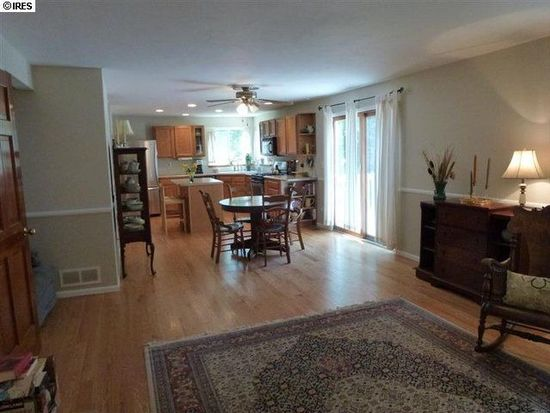 643 Cleveland Ave, Louisville, CO 80027