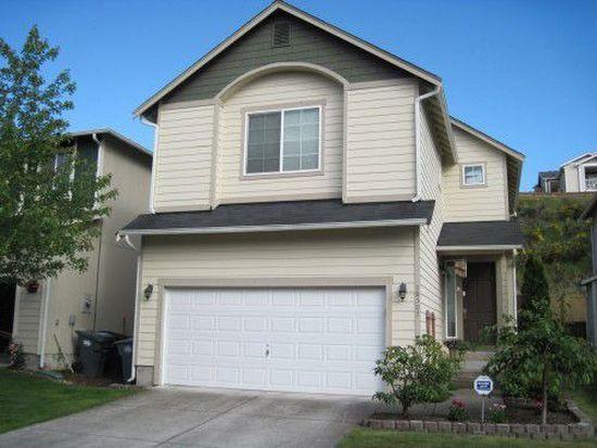 18507 101st Ave E, Puyallup, WA 98375