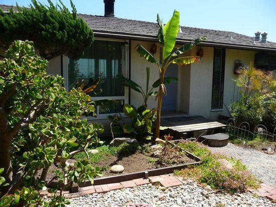 1252 De La Guerra Rd, Santa Barbara, CA 93103