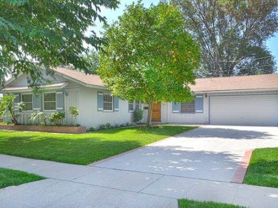 22912 Baltar St, West Hills, CA 91304