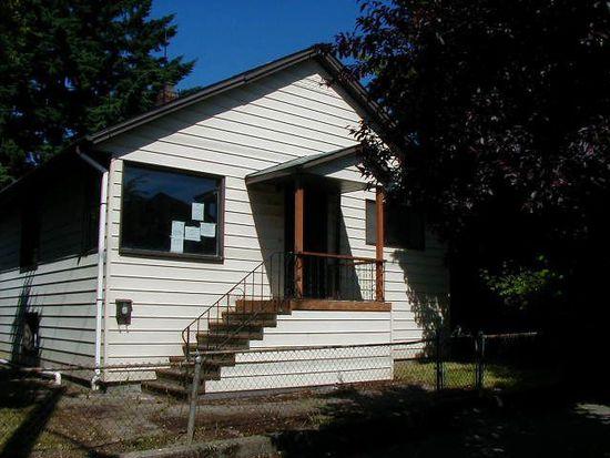 2107 16th Ave S, Seattle, WA 98144