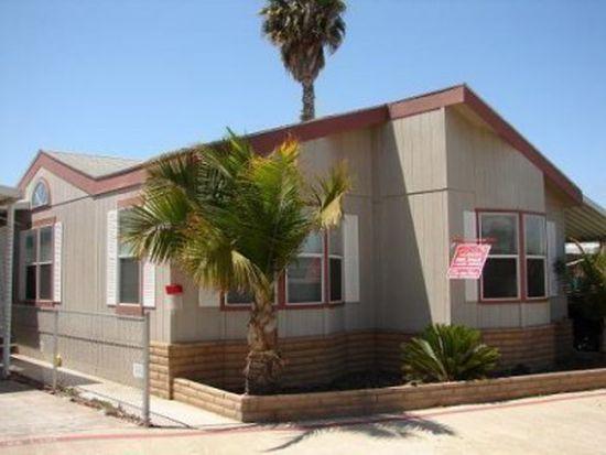 2626 Coronado Ave SPC 144, San Diego, CA 92154
