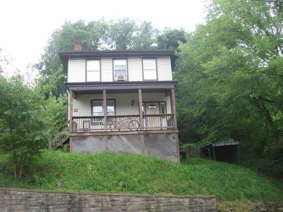 423 Maytide St, Pittsburgh, PA 15227