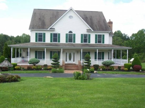 5709 Williams Rd, Hydes, MD 21082