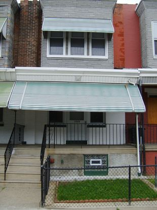 5328 Grays Ave, Philadelphia, PA 19143