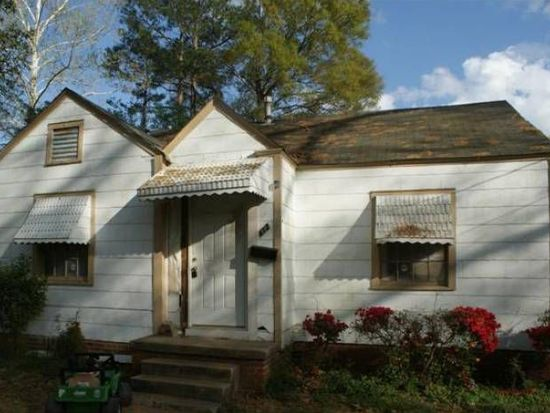 412 Galvez St, Jackson, MS 39209