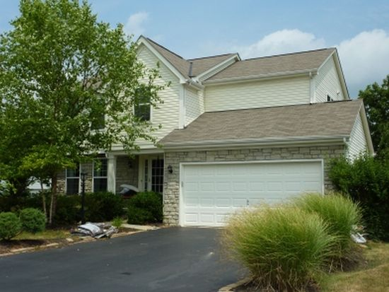 5690 Coneflower Dr, Grove City, OH 43123