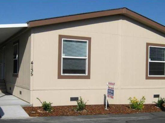 4133 Annapolis Ln, North Highlands, CA 95660