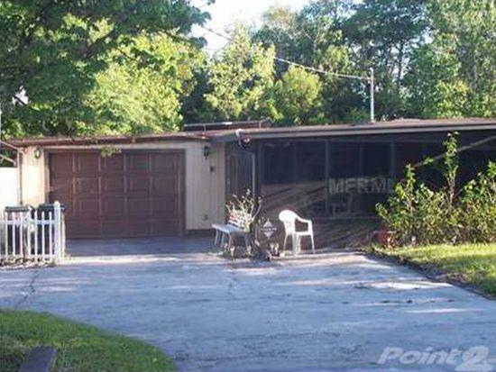 1454 Michael Ter, Orlando, FL 32839