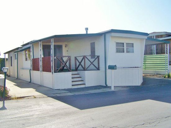 1255 38th Ave SPC 111, Santa Cruz, CA 95062