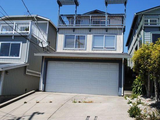 5931 Clement Ave, San Pablo, CA 94806