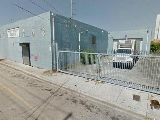 1311 NW 22nd St, Miami, FL 33142