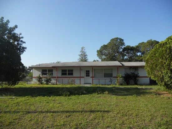 506 E 5th St, Lehigh Acres, FL 33972